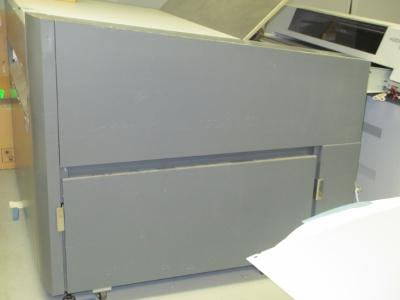 "HEIDELBERG 40"" TOP-SETTER PT- R 8000, YR NOV  2000, 0"